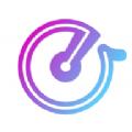 简单云音乐App