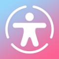 来康生命app