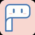 陪圈社区APP客户端 v3.0.2