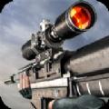 狙击行动代号猎鹰修改版
