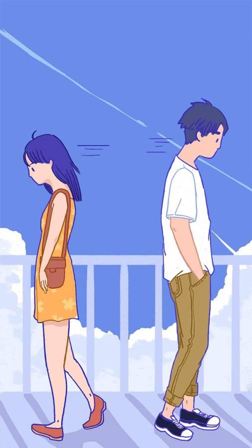 Summer恋爱游戏官方版下载图4: