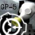 SCP模擬器收容失效游戲