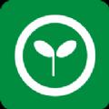 中国儿童中心app