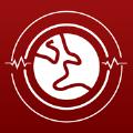 地震监测预警APP最新版