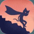 橘猫警长咪莫游戏安卓版手机版 v3.5