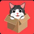 猫盒大玩家APP