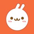 米兔app官方版