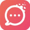 偶撩app