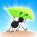 小蚂蚁快跑红包版