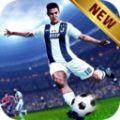 多人足球杯游戏安卓最新版 v1.1.7