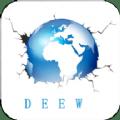 国家地震预警平台App