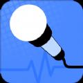 小小变声器App