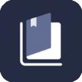趣看全本免费小说app