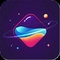 星座缘分交友App