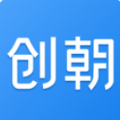 创朝手游App
