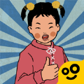 王蓝莓的幸福生活破解版免广告