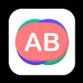 开心背单词App