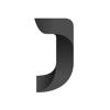 JPics软件