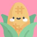 玉米记账app