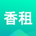 香租app