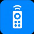 手機空調遙控器管家app