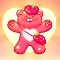 熊心防御游戏安卓版手机版