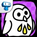 鸟类进化突变猎鹰游戏安卓版