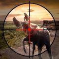 猎鹿隐秘狙击游戏官方版