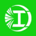 江子服务App