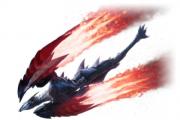 怪物獵人崛起3.0更新內容一覽:3.0直播發布會詳情介紹[多圖]