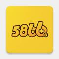 5866游戏盒子APP