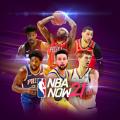 NBA NOW 21手游官方安卓版 v1.2.197