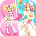 小花仙四时花语夏季篇游戏1.2.2最新更新版