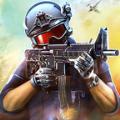 FPS在线攻击游戏安卓版最新版