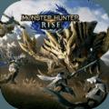 怪物猎人崛起3.0正式版更新最新版