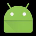 微信防撤回神器app