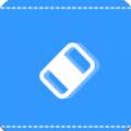 水印全能王App
