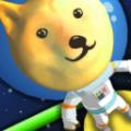 狗狗幣YOLO游戲