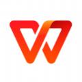 WPS Office苹果手机版