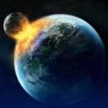 星球探索宇宙游戏安卓最新版