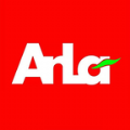 安拉生活app