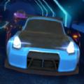 超车请注意游戏官方版