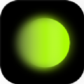 一笔画梵高图片制作软件App手机版 v4.6.0
