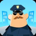 迷你警察局游戏官方安卓版