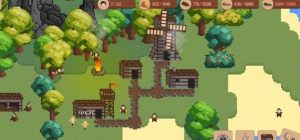 这是你的土地游戏安卓版图片1