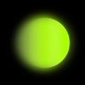 醒图梵高图片制作APP v4.5.1