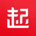 下载起点读书App新用户免费读 v7.9.152