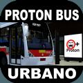 Proton Bus Simulator Urbano中文版