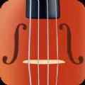 掌上小提琴app