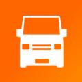 货拉拉手机APP下载司机最新版本2021 v6.5.82